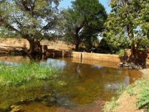 The Water Project : kipico-shg-sand-dam-12009-dlo_september-2012-2-2