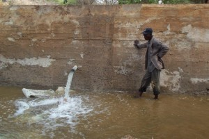 The Water Project : kipico-shg-sand-dam-12009-dlo_september-2012-3-2
