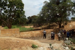 The Water Project : kipico-shg-sand-dam-12009-dlo_september-2012-4