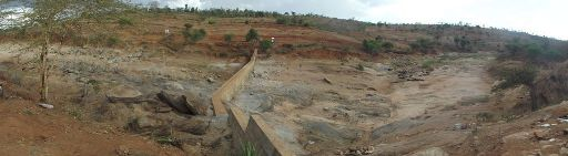 The Water Project : kyeni-kya-thwake-shg_sand-dam-12023-dlp_october-2012-2