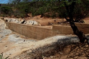 The Water Project : maiuni-sand-dam-shg_sand-dam12024dlp_-september-2012-5