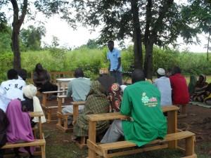 The Water Project : matsakha-jamia-mosque-community-community-education-13