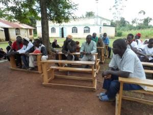 The Water Project : matsakha-jamia-mosque-community-community-education-24
