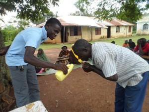 The Water Project : matsakha-jamia-mosque-community-community-education-32