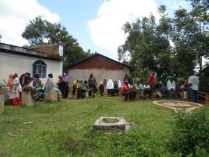 The Water Project : matsakha-jamia-mosque-community-community-education-43