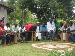 The Water Project : matsakha-jamia-mosque-community-community-education-44