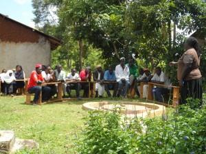 The Water Project : matsakha-jamia-mosque-community-community-education-47