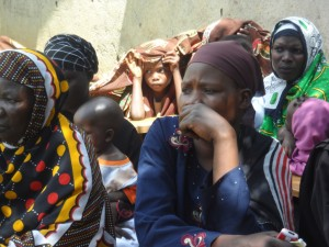 The Water Project : matsakha-jamia-mosque-community-community-education-64