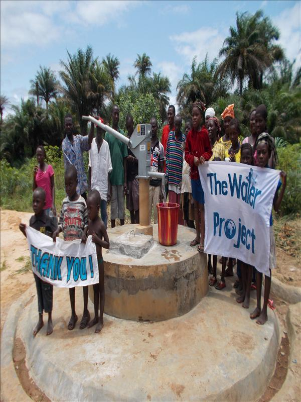 The Water Project : the-water-project-lwi-sierra-leone-november-2012-patyrak-sl120823twp001020lsl_page_4_image_0001-3