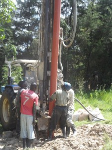 The Water Project : kamanyinya-sec-school-008