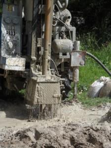 The Water Project : kamanyinya-sec-school-016