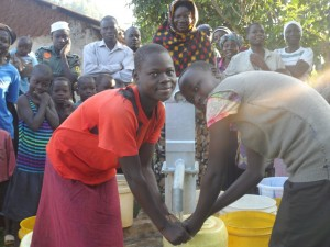 The Water Project : matsakha-mosque-handing-over-010