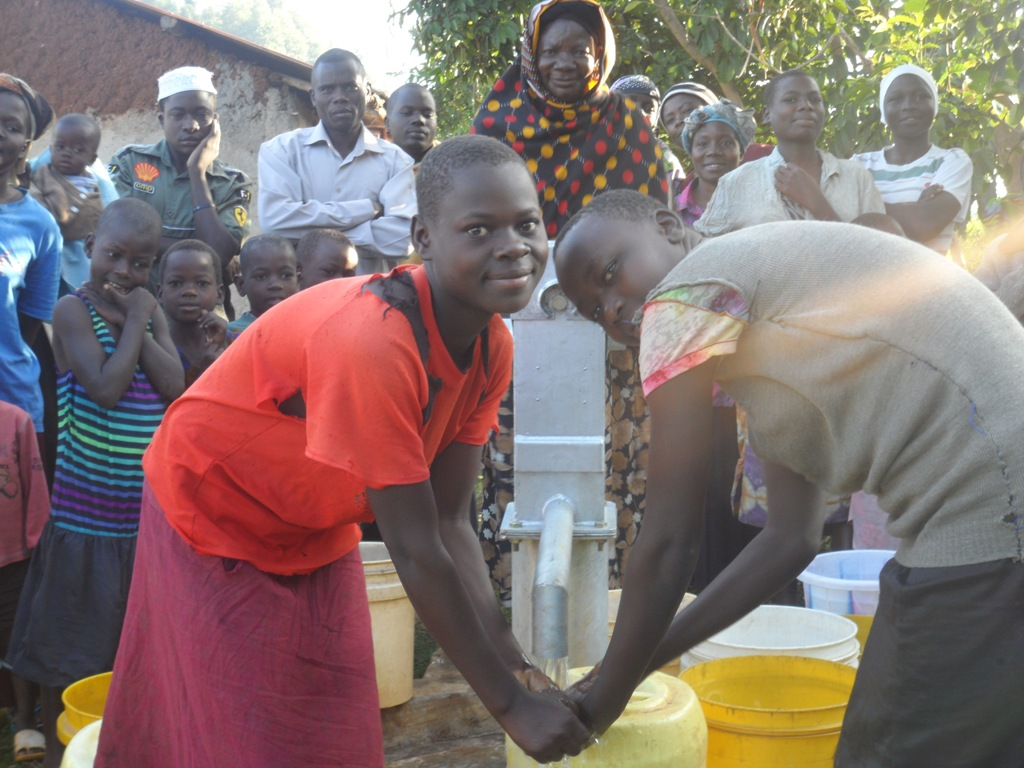 The Water Project : matsakha-mosque-handing-over-010-2