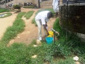 The Water Project : rwanda3048_page_4_image_0001