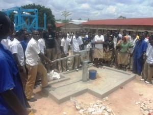 The Water Project : rwanda3048_page_4_image_0002