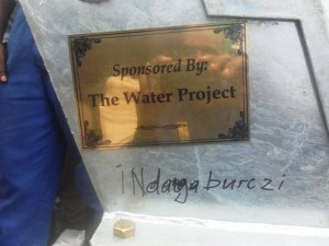 The Water Project : rwanda3048_page_7_image_0001