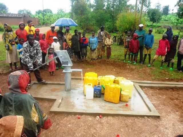 The Water Project : rwanda3058_page_5_image_0001-2