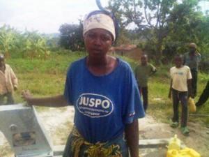 The Water Project : rwanda3065_page_5_image_0002