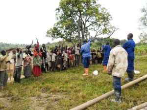 The Water Project : rwanda3065_page_6_image_0001
