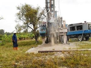 The Water Project : rwanda3065_page_6_image_0002