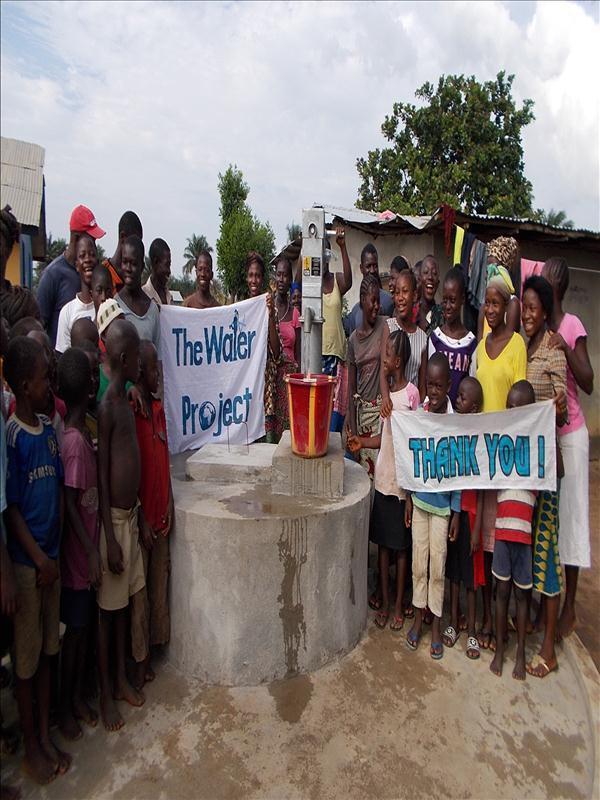 Photo of Suctarr Village, 47 Kamara St Well Rehabilitation