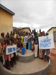The Water Project : sierraleone5031_page_5_image_0002