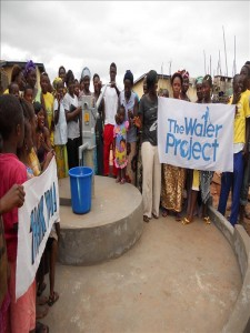 The Water Project : sierraleone5031_page_6_image_0002