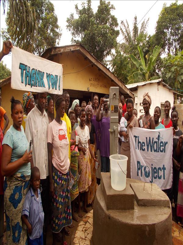 The Water Project : sierraleone583_page_4_image_0002-3