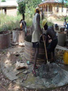 The Water Project : sierraleone591_page_5_image_0002