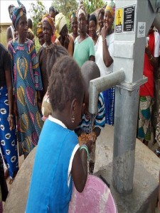The Water Project : sierraleone591_page_8_image_0001