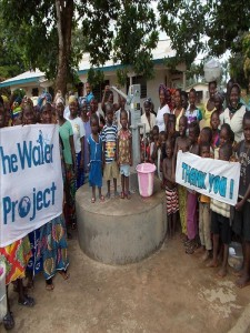 The Water Project : sierraleone591_page_9_image_0001