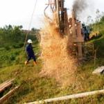 The Water Project: Kibingo Secondary School -