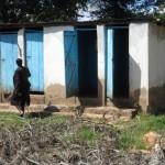The Water Project: St. Teresa Of Avila Girls Secondary School -