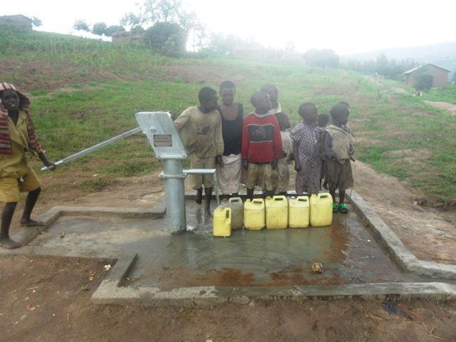 The Water Project : rwanda3061_page_5_image_0001-3