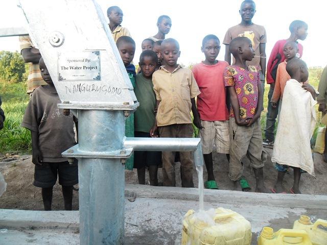 The Water Project : rwanda3063_page_4_image_0002-3
