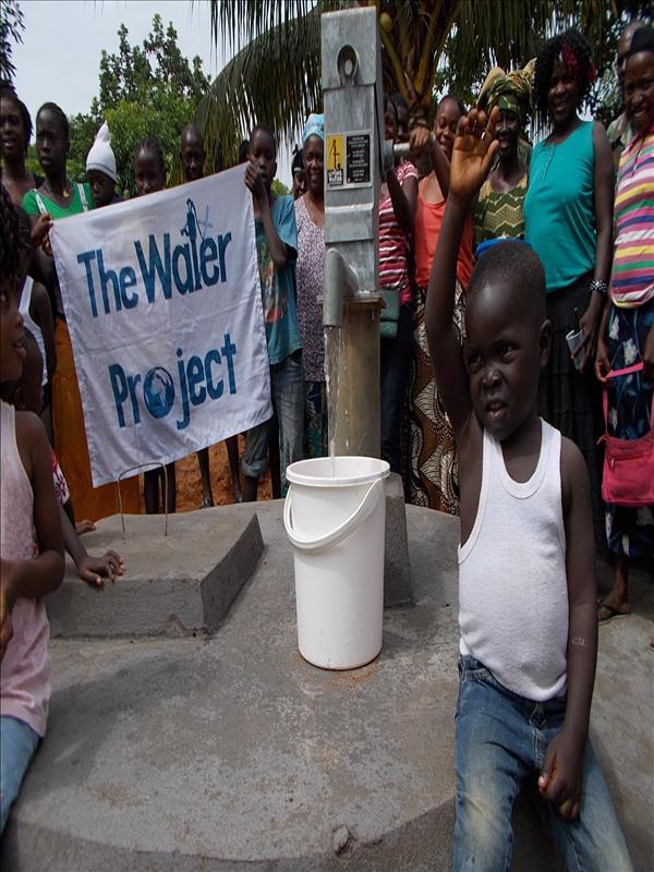 The Water Project : sierraleone594_page_05_image_0001-3