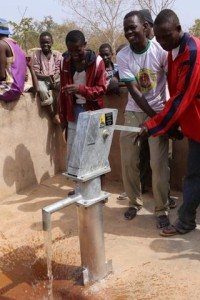 The Water Project : burkinafaso9031_page_6_image_0002