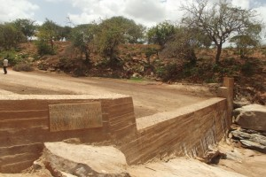 The Water Project : kenya4022_sand-dam-filled-with-sand_january-2013-jpg-3