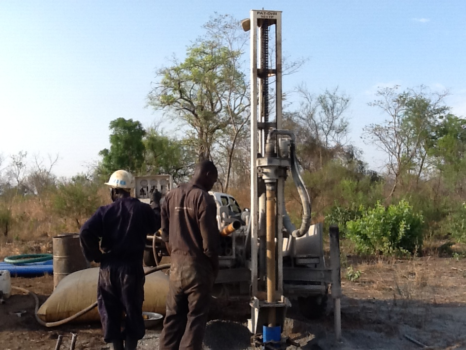 The Water Project : southsudan241_1