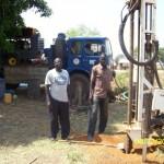 The Water Project: Jarangala -
