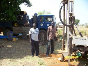 The Water Project : southsudan246_2
