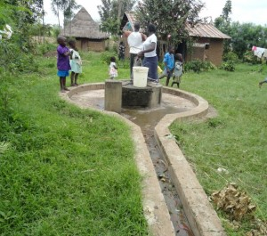 The Water Project : kenya4148-kimatuni-kimaeti-1
