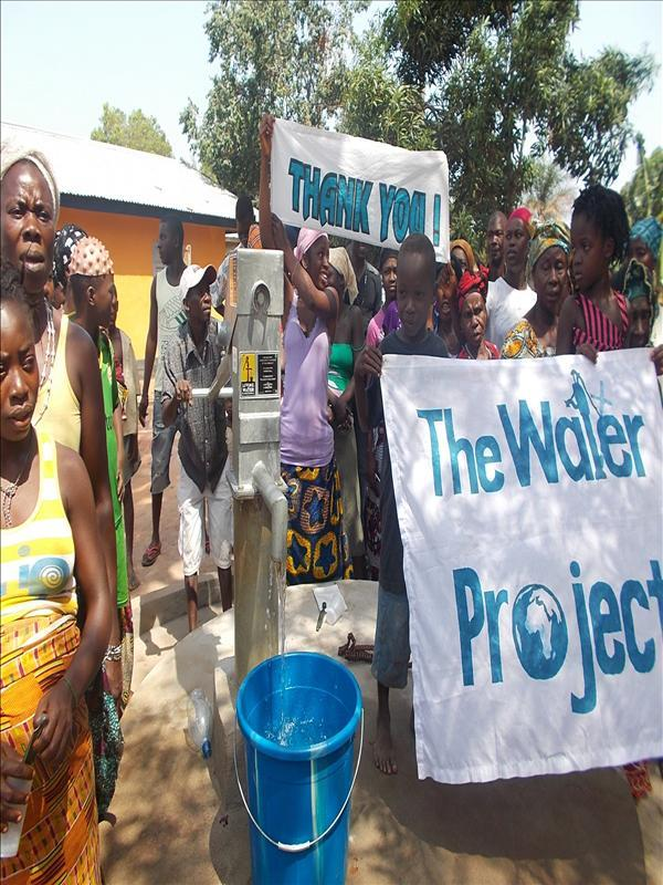 The Water Project : sierraleone5034_page_07_image_0001