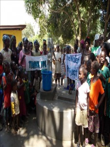 The Water Project : sierraleone595_page_08_image_0002