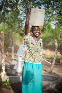 The Water Project : southsudan238-asanta1