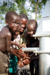 The Water Project : southsudan238-lorobe1-2