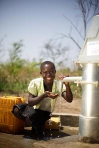 The Water Project : southsudan245-jocelyn3