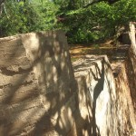 The Water Project: Kakima B Community -