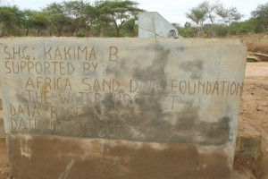 The Water Project : kenya4032-shallow-well_july-2013-4