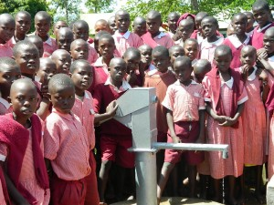 The Water Project : kenya4194-handing-over-7-2